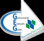 GEG Gastronomie Einkaufs GmbH